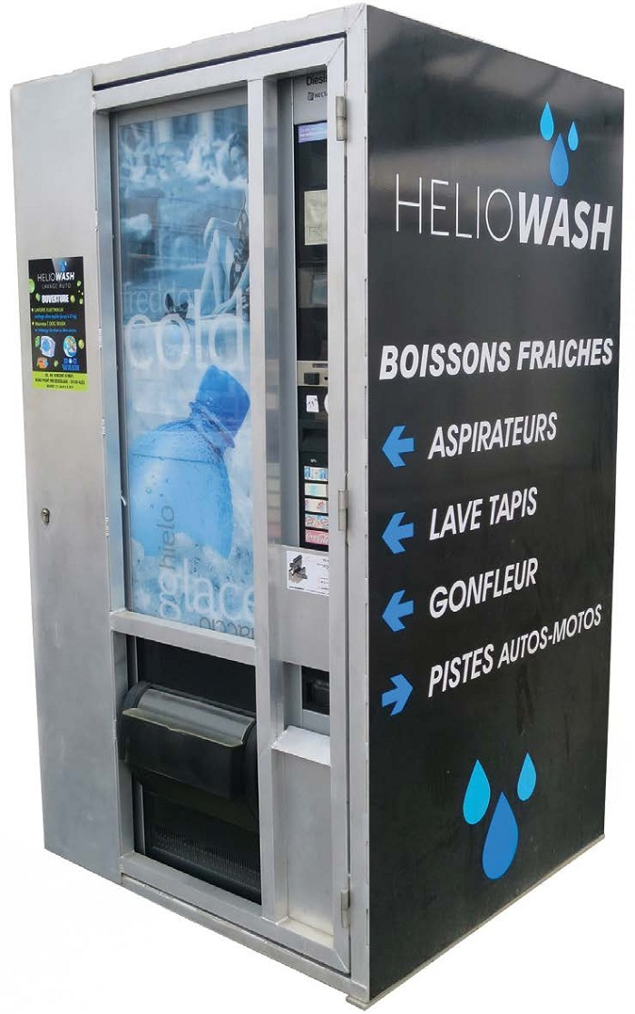 REP_Helio-Wash_img_1.jpg
