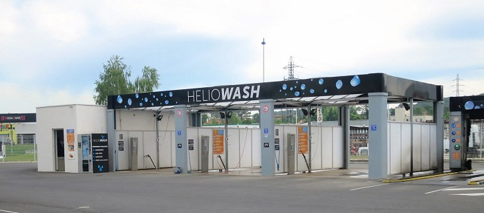 REP_Helio-Wash_img_3.jpg