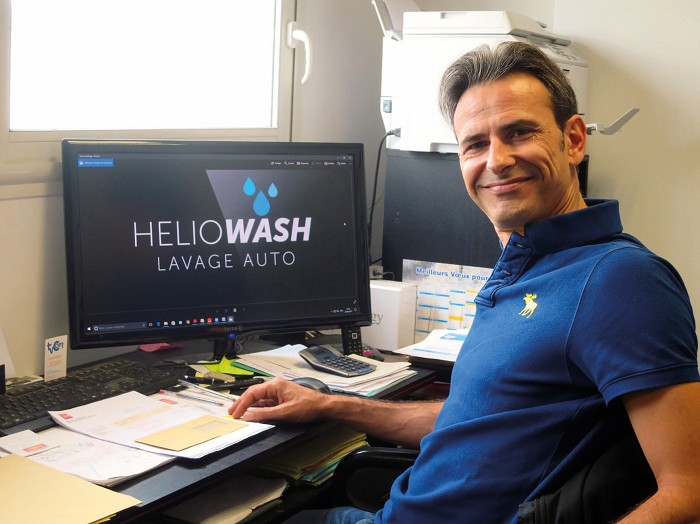 REP_Helio-Wash_img_6.jpg